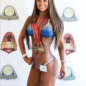 Other - Competition Bikini